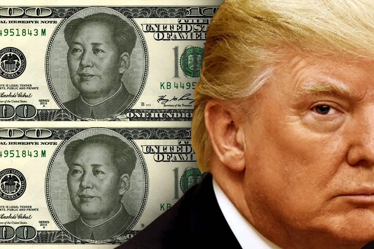 В свое время попытки избавиться от долларовой зависимости предпринимали  многие страны мира, в том числе Ирак и Ливия. И Саддам Хусейн, и Муаммар  Каддафи в ... b38d039c7c7