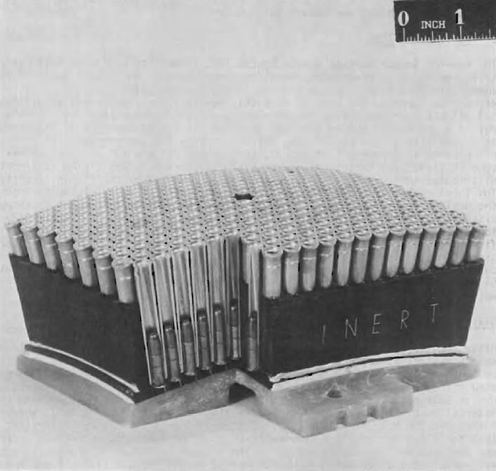XM55 Counter Ambush弹道武器系统(美国)装甲保护系统