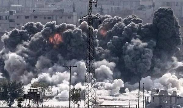 EUA - Líbia: Nós vamos ajudá-lo a elevar o nível de segurança