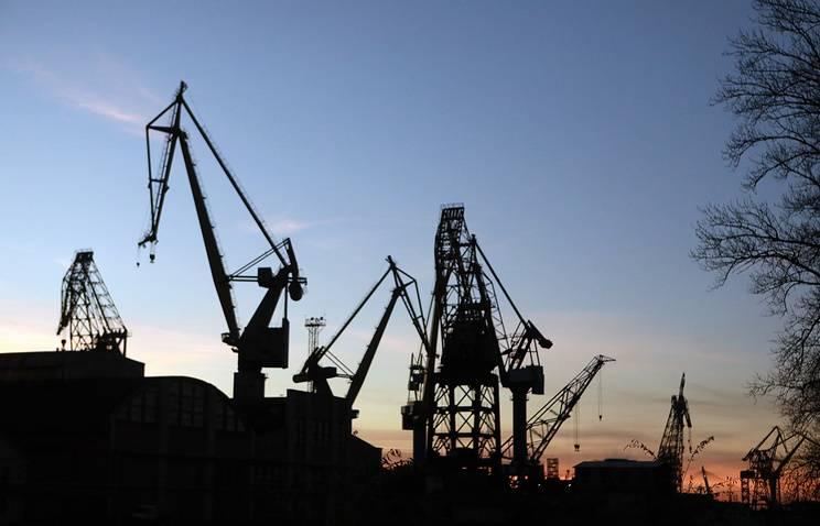 समस्याएं हैं, लेकिन वे हल हैं। चीनी कंपनियां रूसी विरोधी प्रतिबंधों को दरकिनार करना सीखती हैं