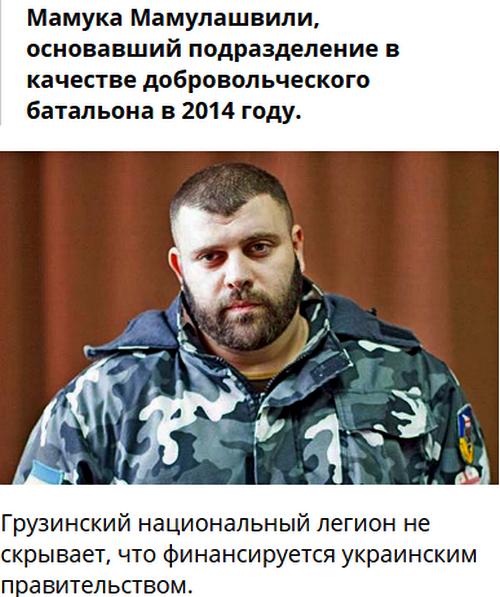 ВДНР отреагировали напоставки американских ракетных комплексов Jаvelin Киеву