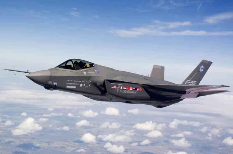 ЗРК. С-300 и С-400: реальные убийцы F-35 или переоцененные пустышки?