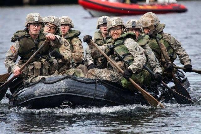 Media statunitensi: Trump prevede di iniziare il ritiro dalla Corea del Sud
