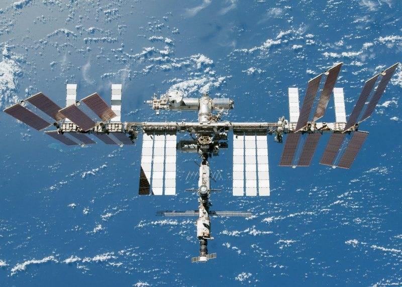 Em que? NASA preocupado com sanções anti-russas sobre motores RD-181