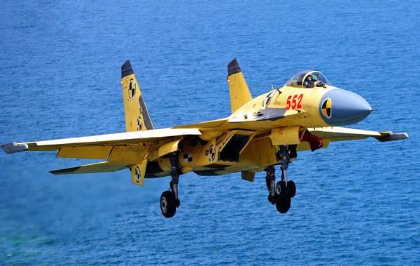Российский проект «Шторм». Суперавианосец — выгодное вложение средств?