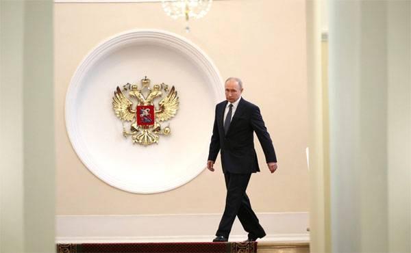 Putin para Zyuganov: a União Soviética destruiu o PCUS