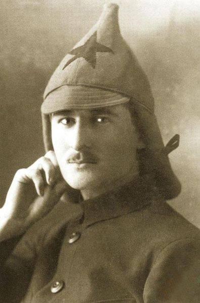 Василий Соколовский. Полководец Победы