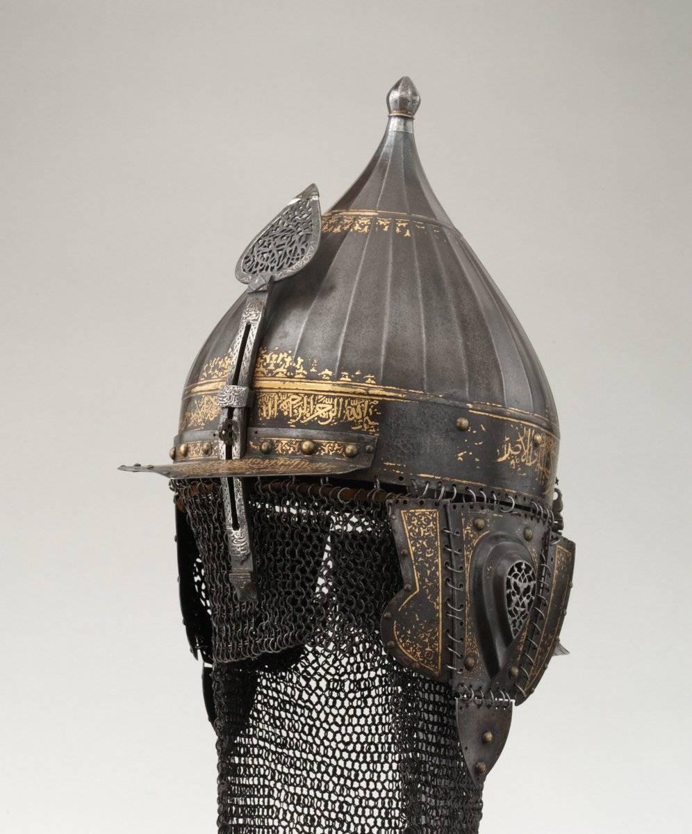 шлем шишак фото дорогие любительницы кауни