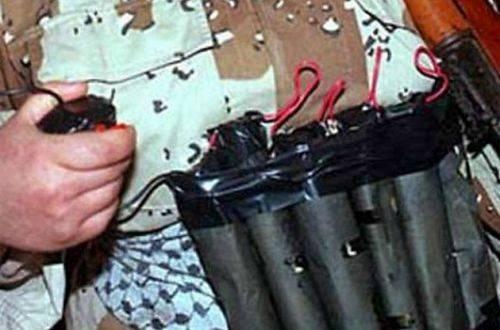 Картинки по запросу арабский террорист-самоубийца из газы