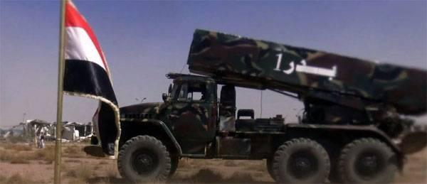 100のオイル? イエメンの領土から攻撃されたサウジアラビアの石油生産の目的
