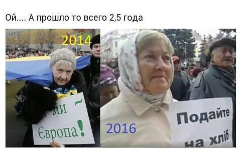 Министр финансов : Украина доконца года должна вернуть 325 млрд  грн  долгов
