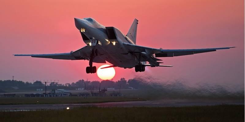 पूरी तरह से आधुनिकीकरण। पहला Tu-22M3M अक्टूबर में VKS में प्रवेश करेगा