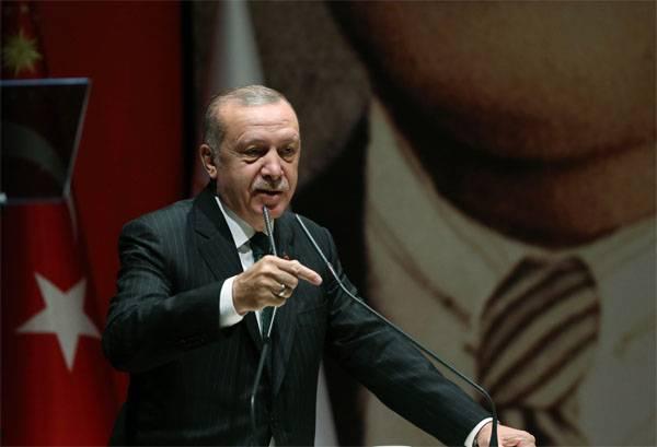 Turchia: a nome di tutta l'umanità, condanna le azioni di Israele e degli Stati Uniti