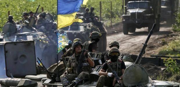 Dünya Kupası Provokasyonları: Ukrayna Dışişleri Bakanlığı onlara garanti veriyor