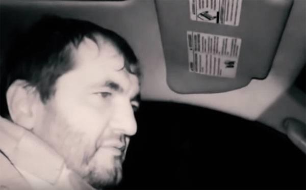 """Погиб командир батальона ДНР """"Пятнашка"""""""
