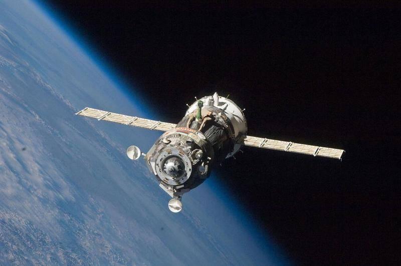 Die NASA plant nicht, Astronauten auf ihren Schiffen ins All zu bringen