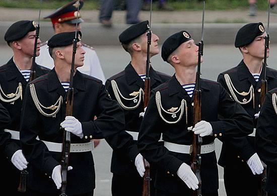 Вторжение в Россию бессмысленно. Шведское СМИ объясняет причины