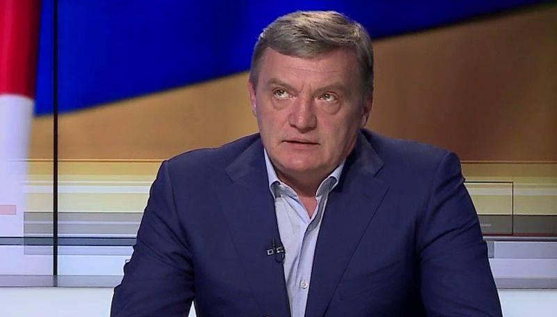 Três opções para devolver o Donbass. O que a Ucrânia vai escolher?