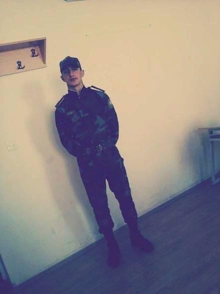 Бой на границе: погибли военнослужащие ВС Азербайджана и Армении