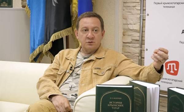 Обладатель премии правительства Москвы: Запад за год может задушить Россию