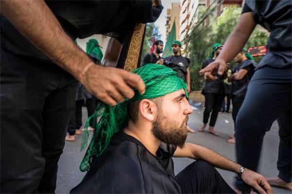 Нетаньяху: Иран перебрасывает оружие в Ливан для агрессии против Израиля