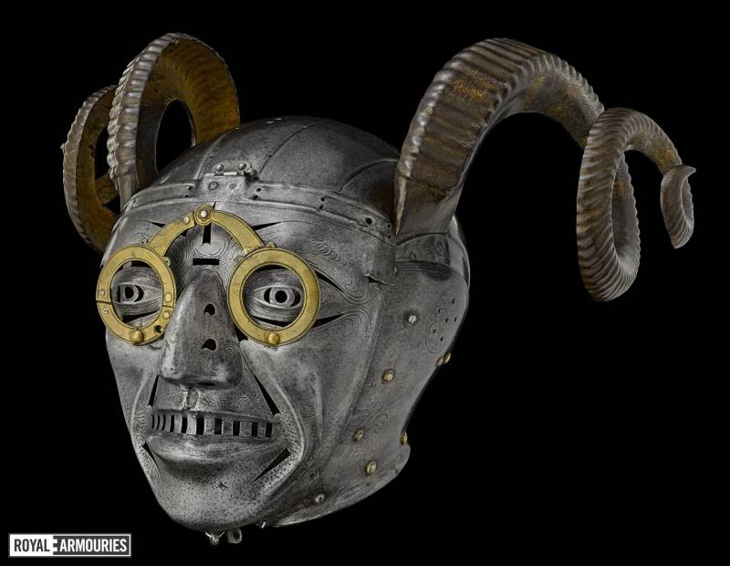 1526048830_1.-armet-the-horned-helmet-1512.jpg