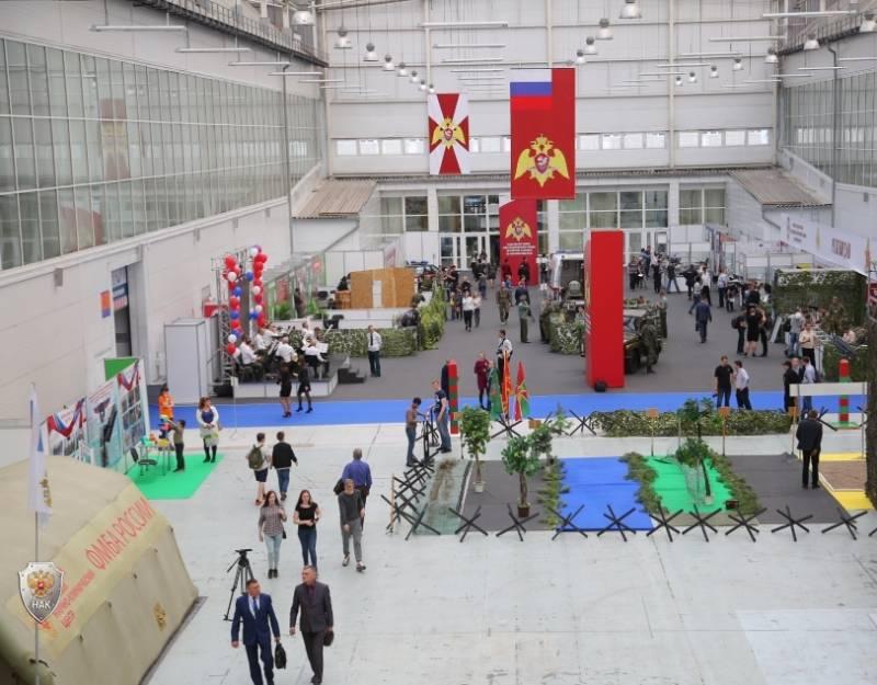 НАК: В колониях РФ пресечено формирование 44 экстремистских ячеек