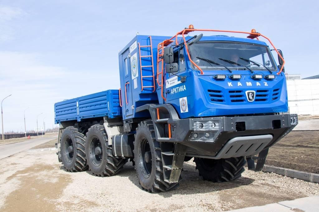 душой энтузиазмом, грузовики вездеходы фото орифлейм предлагает