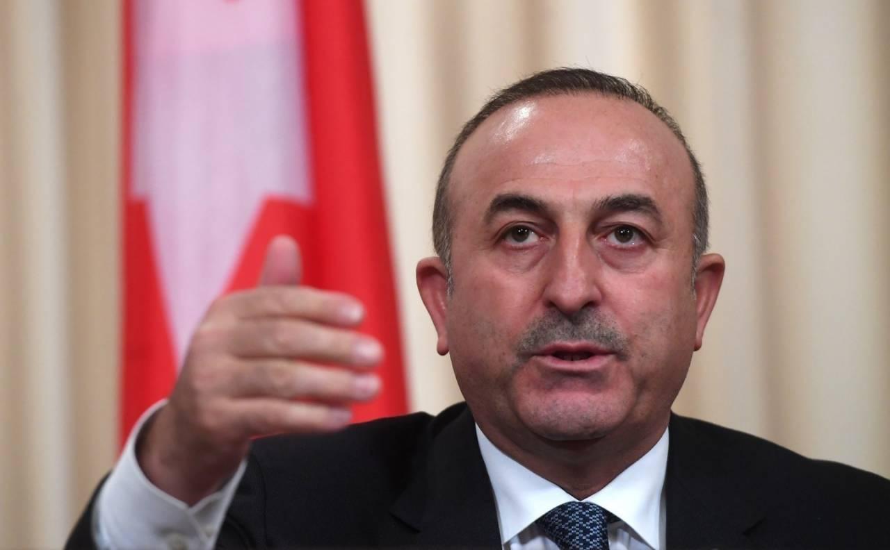 С-400 для Турции, США сделали грозное предупреждение