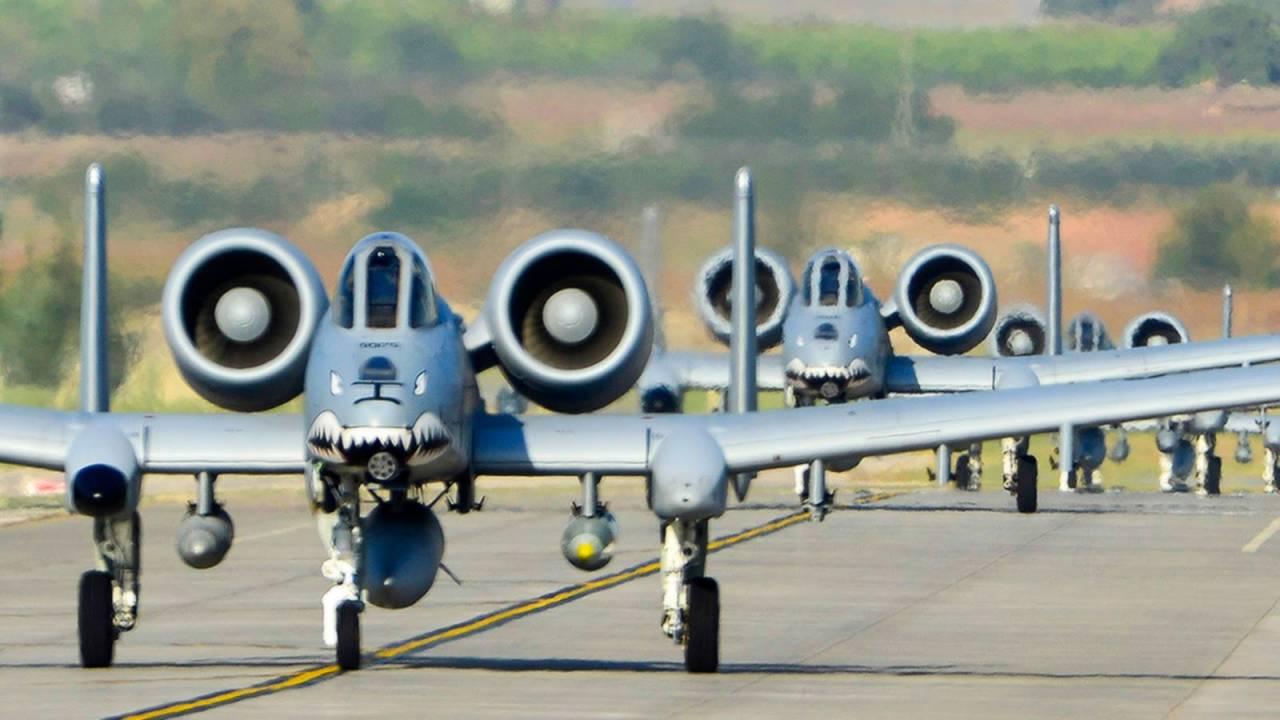 США консультируются сроссийскими военнослужащими поситуации всирийском Манбидже