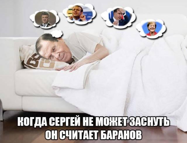 СБУ отвергла обвинения впопытке завербовать сотрудника РИА «Новости»