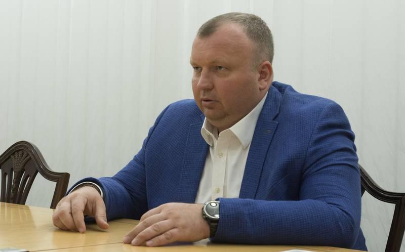 «Максимальный ущерб»: Украина проводит тестирования небезопасной ракеты