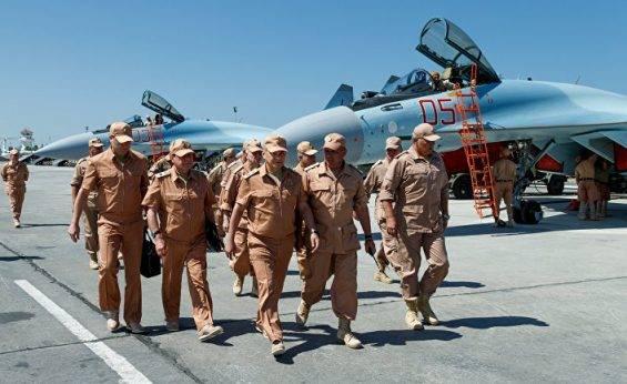 Обложили! Американские военные стратеги свяжут России руки