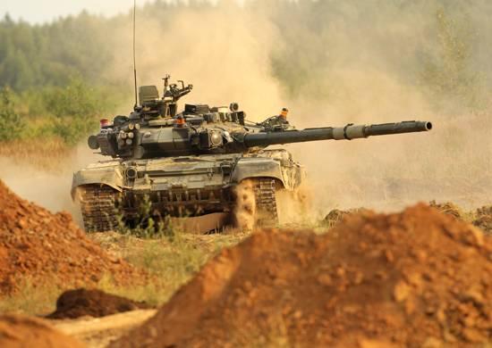 Российская Федерация захватит государство Украину за некоторое количество дней,— экс-генсек НАТО