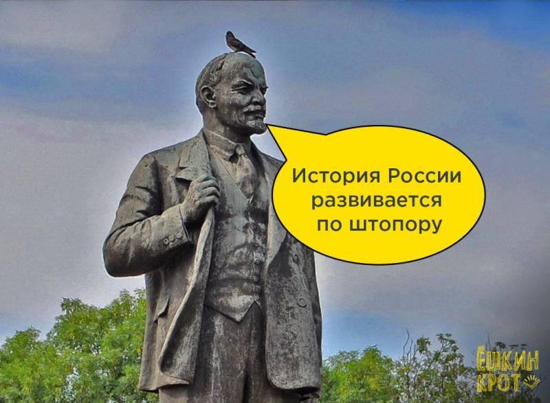 Пенсия всреднем вырастет на12 тыс. руб. вгод— Татьяна Голикова
