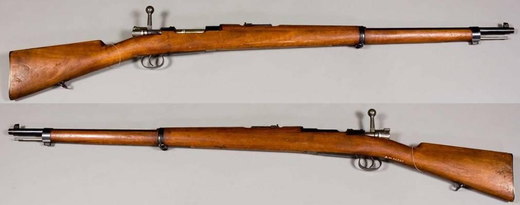 LUDWIG LOEWE MODELO 1895 1528431105_1.-serbian-m1899identical-to-chilean-m1895model_1889_serbian_mauser