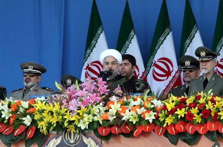 Пожалеет ли Тегеран неудачника Трампа?