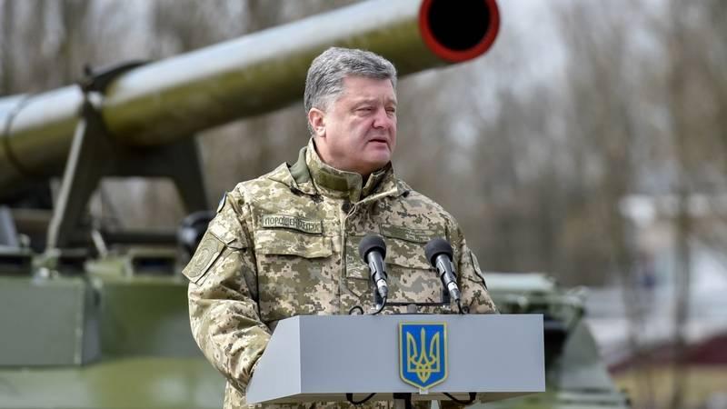 Не потянем. В ВСУ признали неспособность Украины вести войну против России