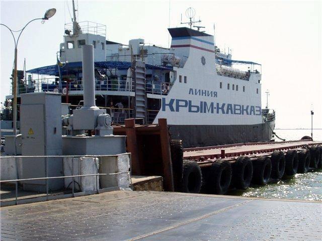 Крым пережил блэкаут. Электроснабжение восстановлено на большей площади полуострова