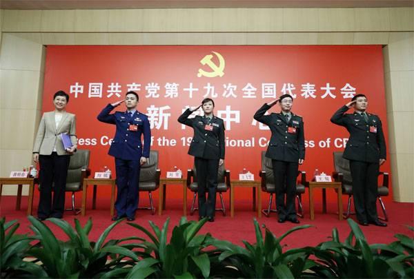 США: Это недопустимо - Китай тоже применяет экономические санкции