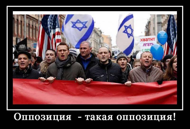 Кикабидзе предрек провал РФ попримеру СССР: «Идет кэтому»