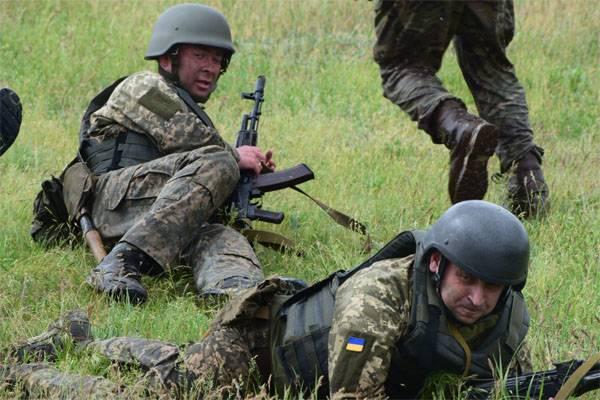 """Купи блиндаж, солдат! Торговля """"безопасными"""" должностями и позициями в ВСУ"""
