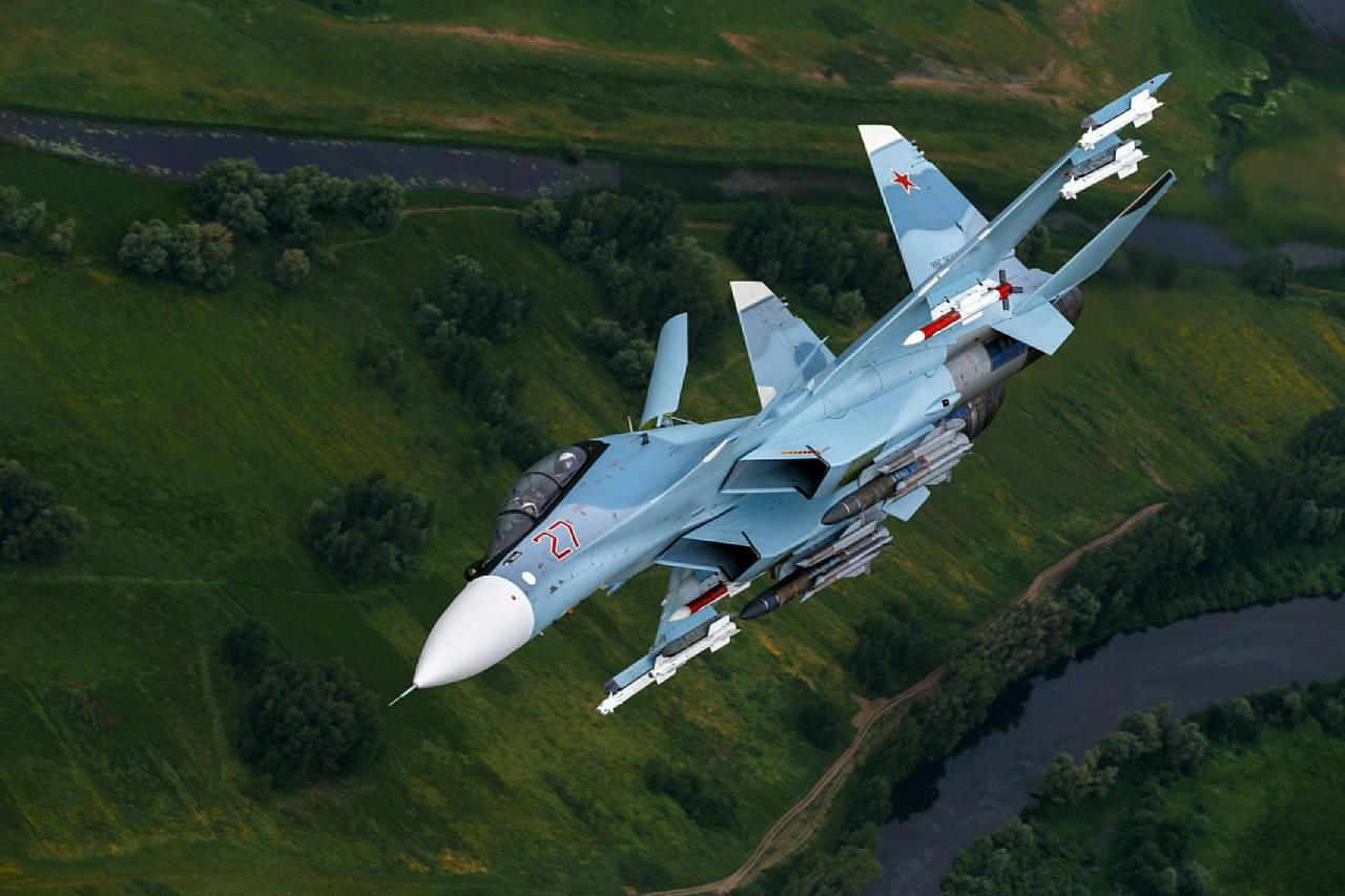 новейшие самолеты россии военные волговские, высокий низкий