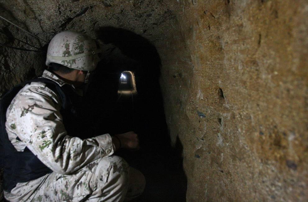 КНДР продолжает работу над ядерным оружием,— агентура