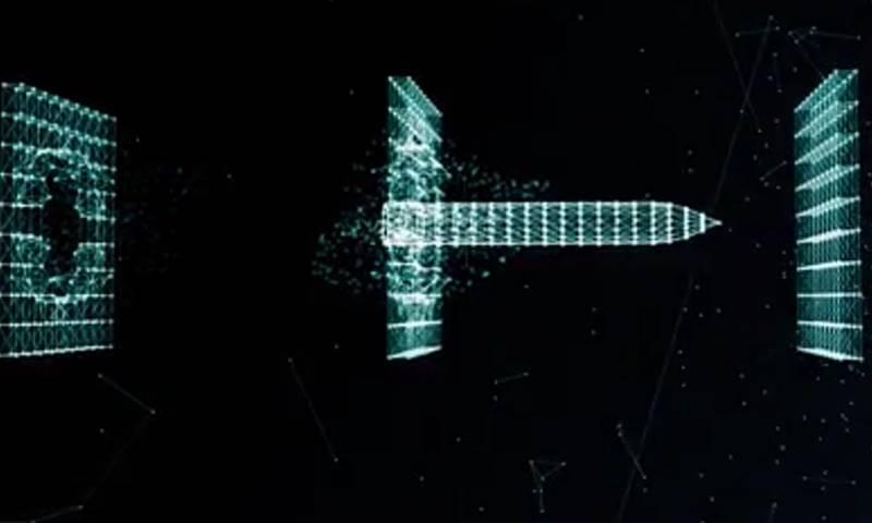 https://topwar.ru/uploads/posts/2018-06/thumbs/1529175034_emp_warhead_1.jpg