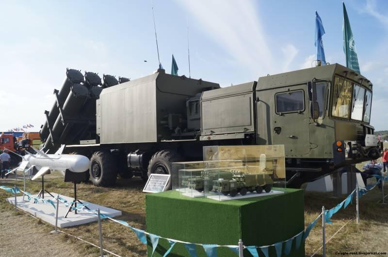 Крым — один из самых защищённых регионов России