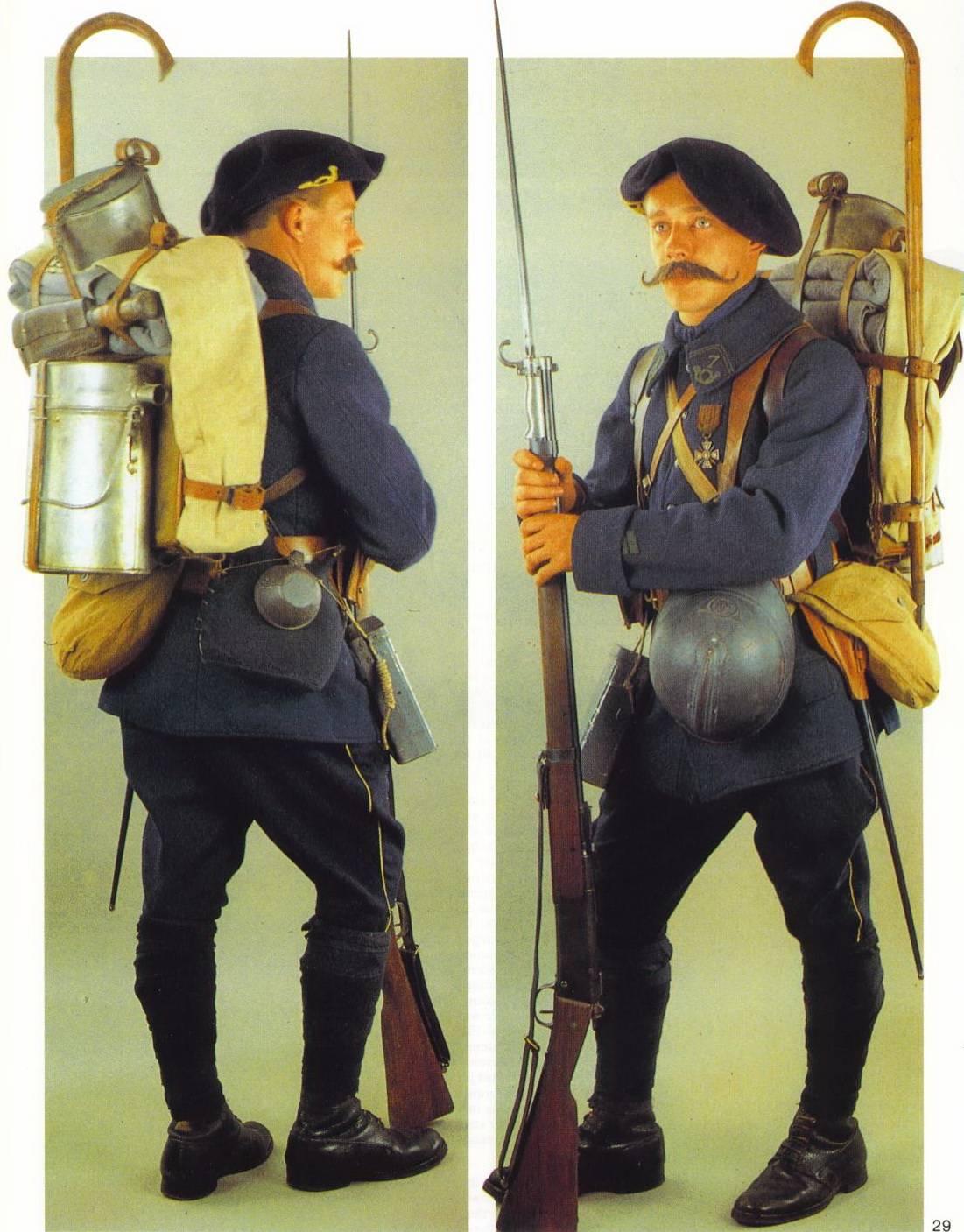 uniforma-i-okonchanie-v-rot-bab-naduvayut-nasosom