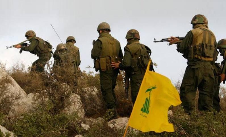 Как России сдать иранские интересы в Сирии: хитрый заграничный план