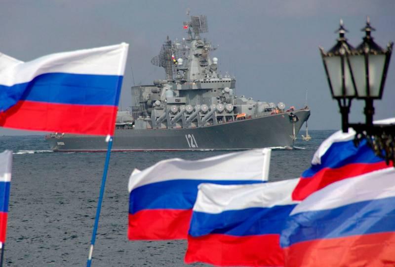 ВКремле прокомментировали слова Трампа опризнании Крыма частью Российской Федерации