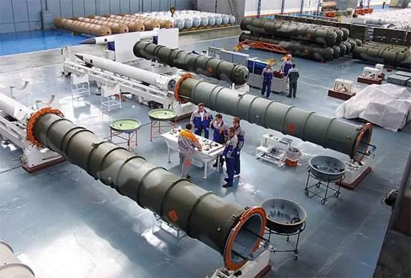 Прометей даёт огонь. Подтверждено начало испытаний ЗРК С-500
